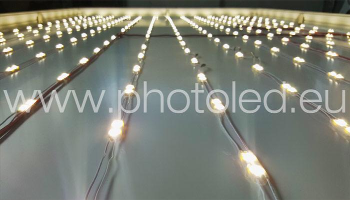 Lightbox-retroilluminato-a-moduli-Photoled